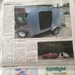 The Daily Camera Boulder CO Teardrop Trailers second page