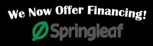 springleaf-financing