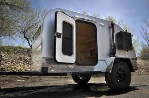 Colorado Teardrop's introduit le modèle Summit ! Rugged_1-300x199